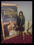 JANAAN_FILM_PREMIERE