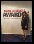 ASIAN-ACHIEVERS-AWARDS-2016