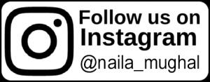 https://www.instagram.com/naila_mughal/